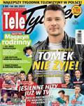 Tele Tydzień - 2017-09-03
