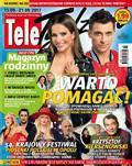 Tele Tydzień - 2017-09-10