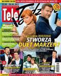 Tele Tydzień - 2017-09-17