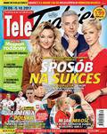 Tele Tydzień - 2017-09-24