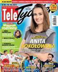 Tele Tydzień - 2017-10-01