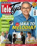 Tele Tydzień - 2017-10-08