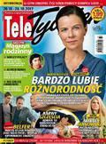 Tele Tydzień - 2017-10-15