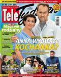Tele Tydzień - 2017-10-22