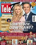 Tele Tydzień - 2017-11-19
