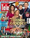Tele Tydzień - 2017-12-17