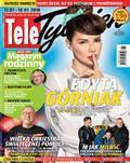 Tele Tydzień - 2018-01-07