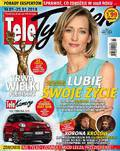 Tele Tydzień - 2018-01-14