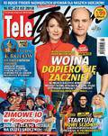 Tele Tydzień - 2018-02-11