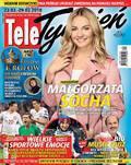 Tele Tydzień - 2018-03-18