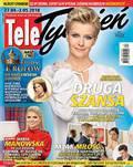 Tele Tydzień - 2018-04-22