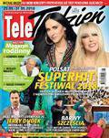 Tele Tydzień - 2018-05-21
