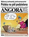 Tygodnik Angora - 2015-05-25