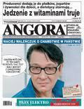Tygodnik Angora - 2016-05-02
