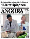 Tygodnik Angora - 2016-05-23