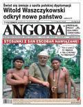 Tygodnik Angora - 2017-01-16