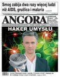 Tygodnik Angora - 2017-02-20