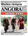 Tygodnik Angora - 2017-02-27