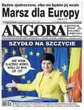 Tygodnik Angora - 2017-03-27
