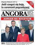 Tygodnik Angora - 2017-05-29