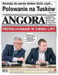 Tygodnik Angora - 2017-06-26