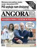 Tygodnik Angora - 2017-07-17