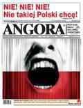 Tygodnik Angora - 2017-07-24