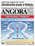 Tygodnik Angora - 2017-08-07