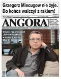 Tygodnik Angora - 2017-08-28