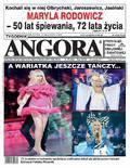 Tygodnik Angora - 2017-09-18