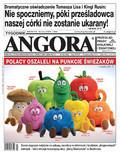 Tygodnik Angora - 2017-10-23