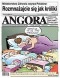 Tygodnik Angora - 2017-11-13