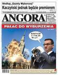 Tygodnik Angora - 2017-11-20