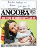 Tygodnik Angora - 2017-12-04
