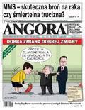 Tygodnik Angora - 2017-12-11
