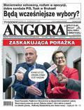 Tygodnik Angora - 2018-01-15
