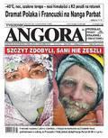 Tygodnik Angora - 2018-01-29