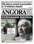 Tygodnik Angora - 2018-02-12