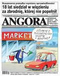 Tygodnik Angora - 2018-03-12