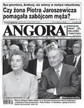 Tygodnik Angora - 2018-03-19