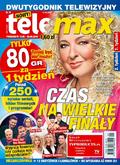 Tele Max - 2015-05-22