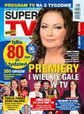 Super TV - 2015-01-28