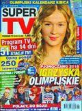 Super TV - 2018-02-13