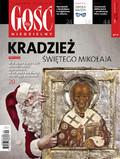 Gość Niedzielny - 2016-12-02
