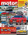 Motor - 2015-05-25