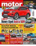 Motor - 2016-09-26