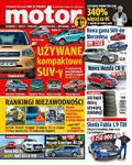 Motor - 2016-10-24