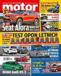 Motor - 2017-03-27