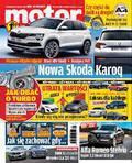 Motor - 2017-05-22