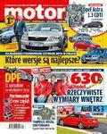 Motor - 2017-09-18